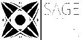 Sage Garden Design Logo